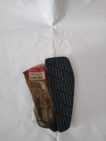 Borracha Pedal Dianteiro Shadow 750 -11