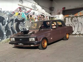 Ford Ford Falcon Sp