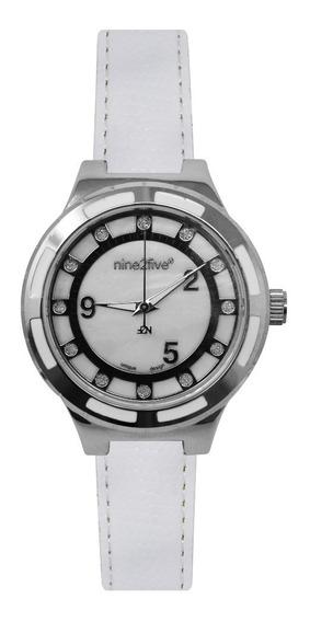 Reloj Mujer Nine2five As19c14blsl Watch It!