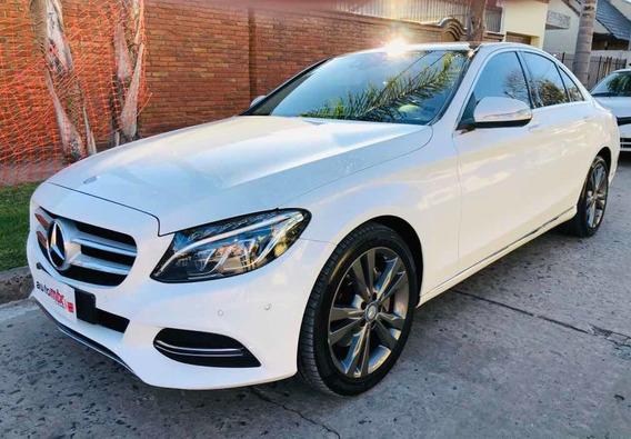 Mercedes Benz C250 Avantgarde 328 330 320 A5 A4 C200 X6 X5