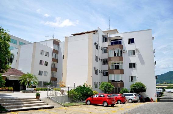 Apartamento De 1 Quarto Na Trindade! - 14384