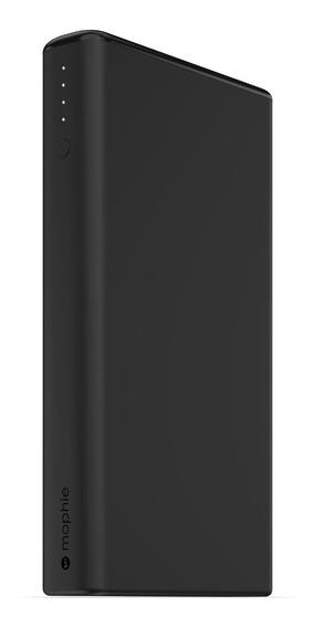Cargador Portátil Mophie Power Boost Xxl 8 Cargas