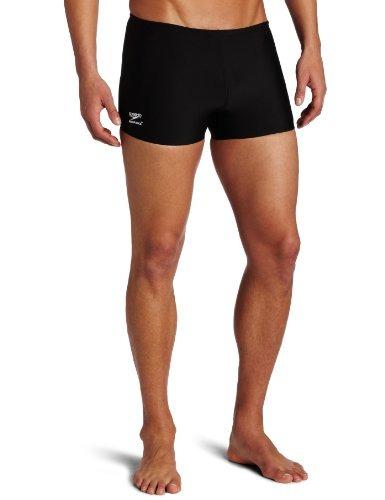 diseño de calidad fb152 a3704 Traje De Baño Speedo Para Hombre