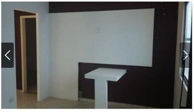 Casa Em Vila Voturua, São Vicente/sp De 55m² 2 Quartos À Venda Por R$ 190.000,00 - Ca221298