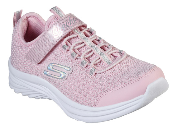 Tênis Infantil Skechers Dreamy Dancer