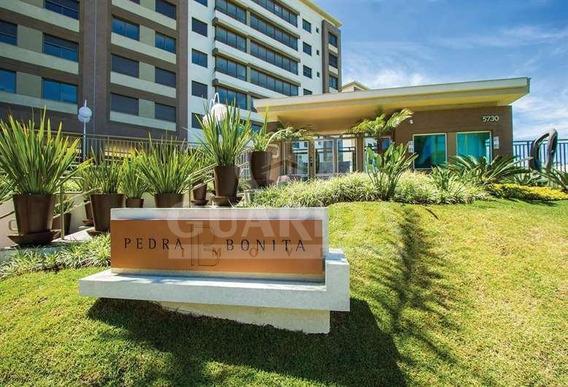 Apartamento - Cavalhada - Ref: 152695 - V-152695
