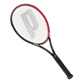 Raquete De Tênis Prince Textreme 2 Beats 100 16x19 300g-l3 (