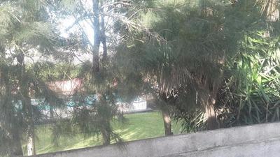 Casa 4 Ambientes,2 Baños,cochera X 2,rambla De Carrasco.