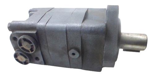 Motor Hidraulico 200 Cc Cod 3259
