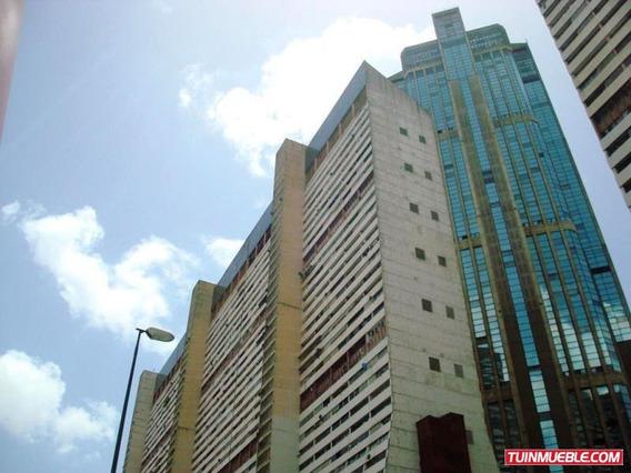Apartamentos En Venta Mls #18-8874 Inmueble De Confort