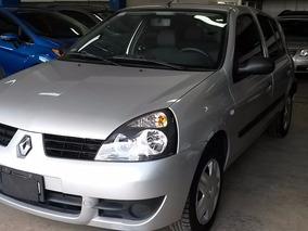 Renault Clio 1.2 5 Puertas Plus Jperezruiz
