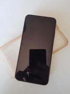 iPhone XS Max 64gb Cor Dourada