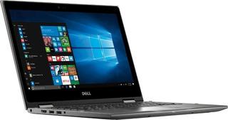 Dell Inspiron 7375 2en1 13 Ryzen 7 12gb Ram 256ssd En Caja