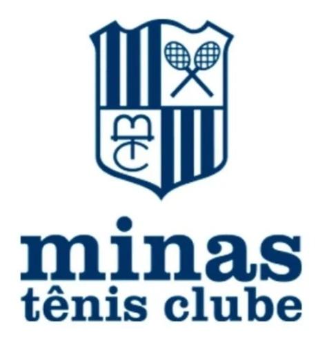 Imagem 1 de 1 de Compro Cota Minas Tênis
