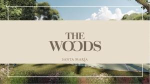 Venta Lujosa Casa En The Woods Santa Maria Panama