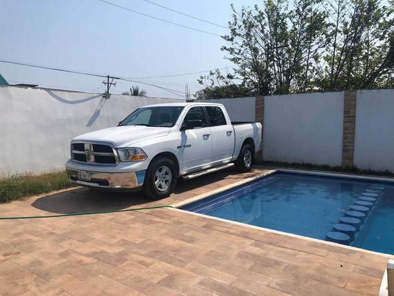 Dodge Ram Dodge Ram Slt 2500