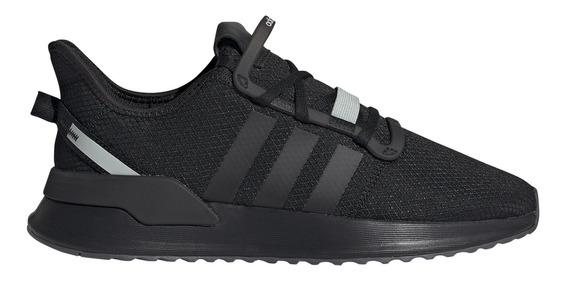 Zapatillas adidas Originals U Path Run -ee4468- Trip Store