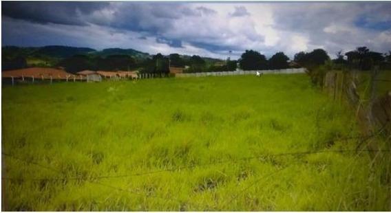 Terreno Em Do Arraial, Tuiuti/sp De 0m² À Venda Por R$ 250.000,00 - Te220610