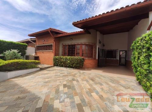 Casa Para Venda Em Peruíbe, Tres Marias, 3 Dormitórios, 1 Suíte, 1 Banheiro, 3 Vagas - 3372_2-1112464