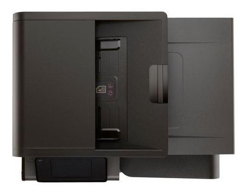 Adf Impresora Hp Officejet Pro X 476/576dw.