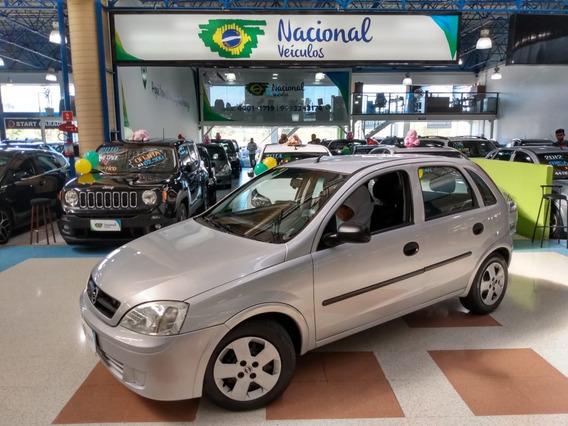Corsa Hatch 1.0 Direção Hidraulica !!!
