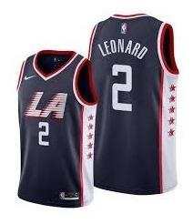 Camisa Golden State, Houston Rockets, Los Angeles Lakers, Toronto Raptors , Brooklyn Nets , 76ers, Miami Heat E Mais