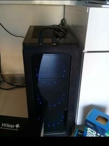 Computador Gamer (pc Gamer)