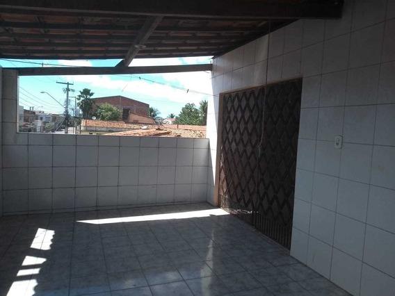 Dois Quartos Sala Cozinha Banheiro Social Duas Áreas Grande