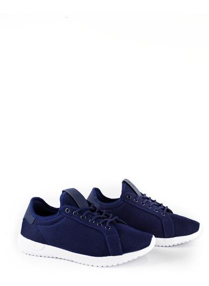 Zapatos Synergy Pb Sneakers K735