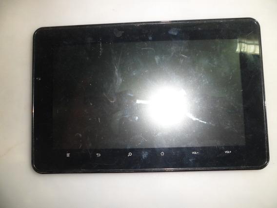 Sucata Tablet Foston Fs-m787 Sem Garantia