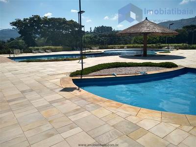 Figeuira Garden - Atibaia - Condomínio - Plano