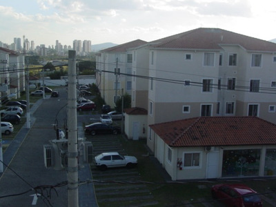 Apartamento 3 Dormitorios A Venda Cesar De Souza Ref 2550