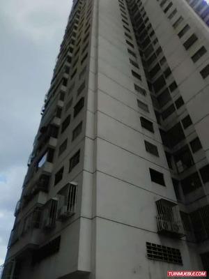 Apartamentos En Venta Con Estac En La Candelaria