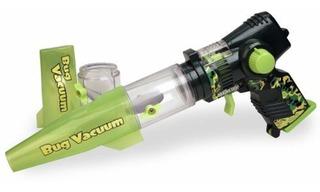 Backyard Safari Bug Vacuum De