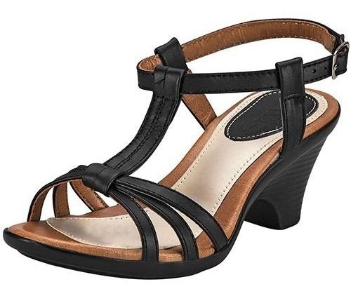 Zapatillas Casuales Marca Zoe 5402 Lha