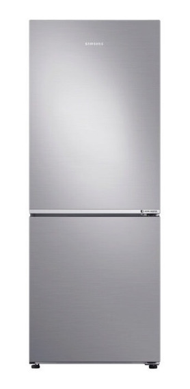 Refrigerador No Frost Bottom Mount 257l Rb27n4020s8 Samsung