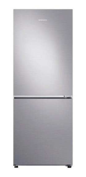 Refrigerador No Frost Bottom Mount 257l Rb27n4020s8 Samsung