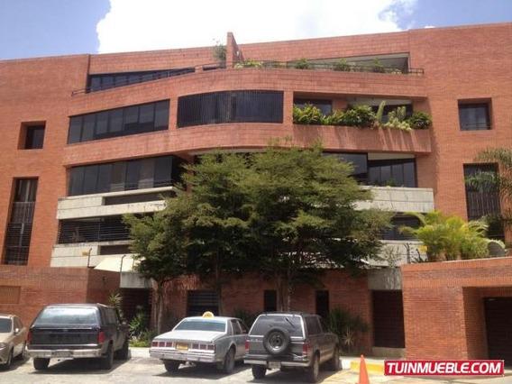 Apartamento En Venta La Bonita Cod 15-361