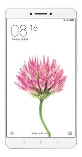 Xiaomi Mi Max Dual SIM 64 GB Dourado 3 GB RAM