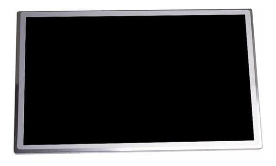 Tela Led P/ Notebook Acer B089aw01 V.3 Slim 8.9 Polegadas
