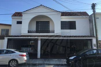 Casas En Renta En Lindavista, Guadalupe