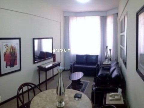 Apartamento - Ap02316 - 2392094
