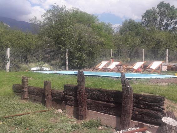 La Rosada Loft. Al Pie De La Sierras De Merlo, San Luis
