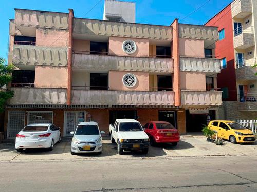 Imagen 1 de 6 de Local En Arriendo En Barranquilla Boston