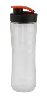 Botella Sport Blender Somela