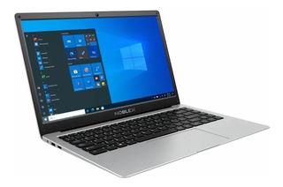 Notebook Noblex N14w21 Cel/4gb/500g