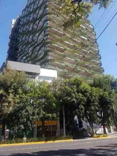 Estrena Departamento En City Tower Green