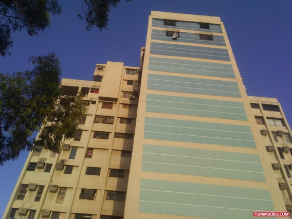 De Oportunidad Apartamento En Venta Av. Goajira