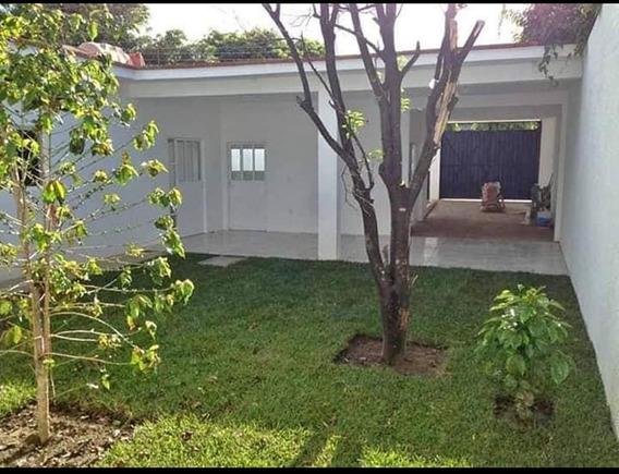 Se Vende Casa En La Colonia Reforma