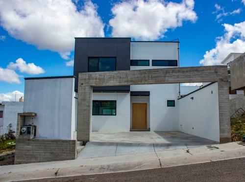 Casa Nueva Col. Valle Sur - Libramiento, Tijuana B.c.